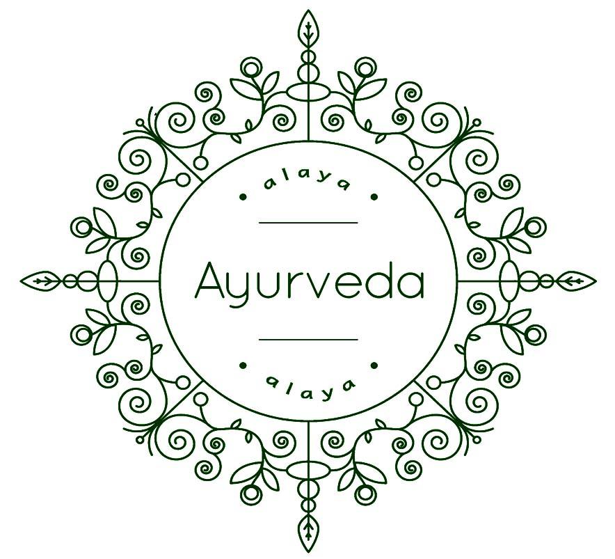 Asociación Alaya Ayurveda