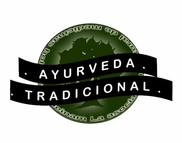 Meinam Ayurveda Tradicional