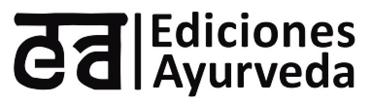 Ediciones Ayurveda - Libros de ayurveda - Salud - Plantas - Acupuntura - Yoga - Nutricion